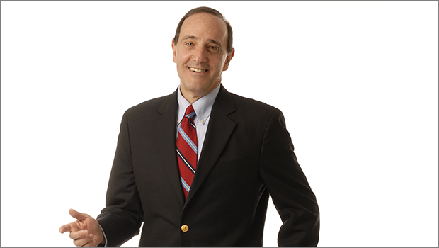 Alan N. Resnick, Benjamin Weintraub Distinguished Professor of Bankruptcy Law