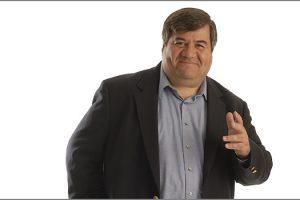 Frank Gulino, Associate Professor of Legal Writing