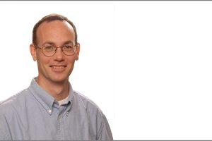 Grant M. Hayden, Professor of Law and John DeWitt Gregory Research Scholar
