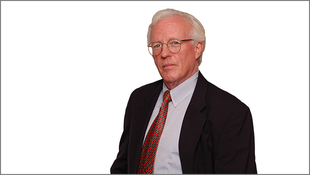 James E. Hickey, Jr., Professor of Law