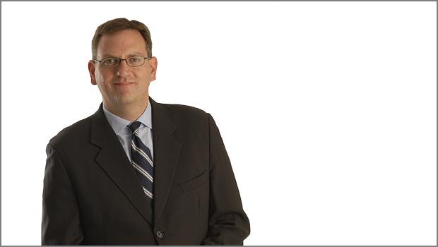 James Sample, Associate Professor of Law