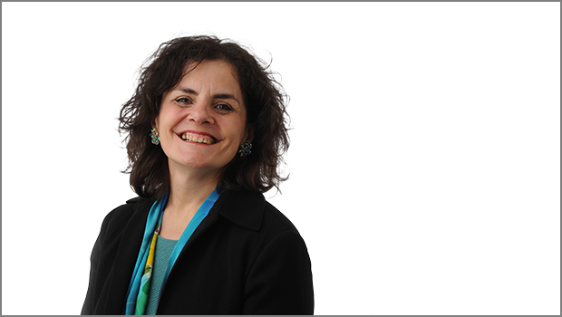 Juli Campagna, Associate Professor of Legal Writing and Assistant Faculty Director of International Programs