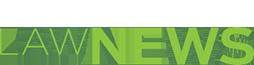 Hofstra Law News logo