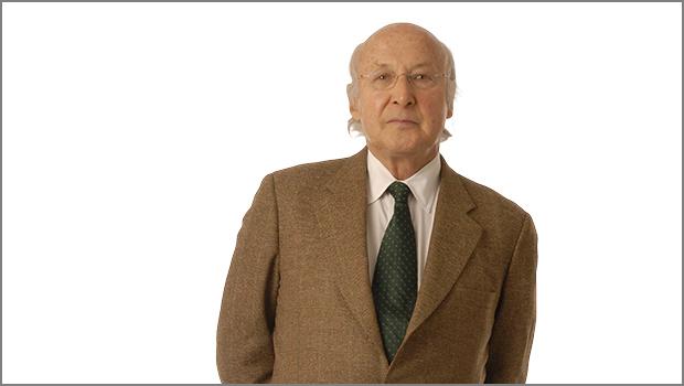 Leon Friedman, Joseph Kushner Distinguished Professor of Civil Liberties Law