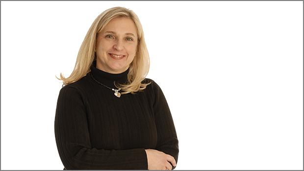 Linda Galler, Professor of Law