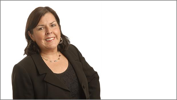 Miriam R. Albert, Professor of Skills and Faculty Advisor for the J.D./M.B.A. Program