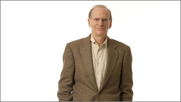 Mitchell Gans, Rivkin Radler Distinguished Professor of Law