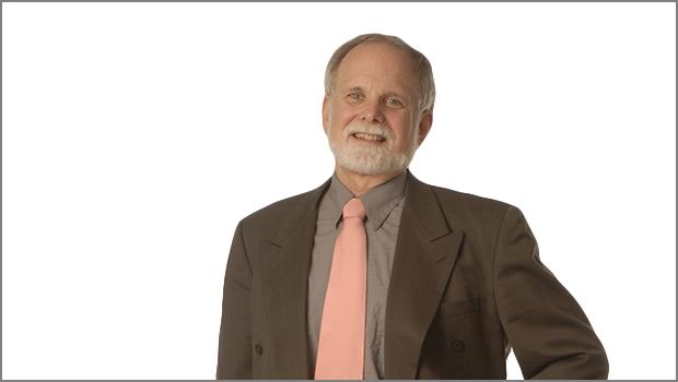Richard K. Neumann, Jr., Professor of Law