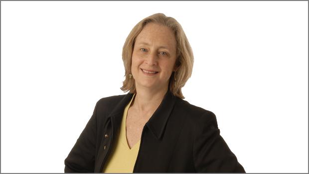 Robin Charlow, Professor of Law