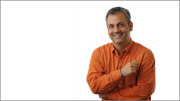 Serge Martinez, Clinical Professor of Law