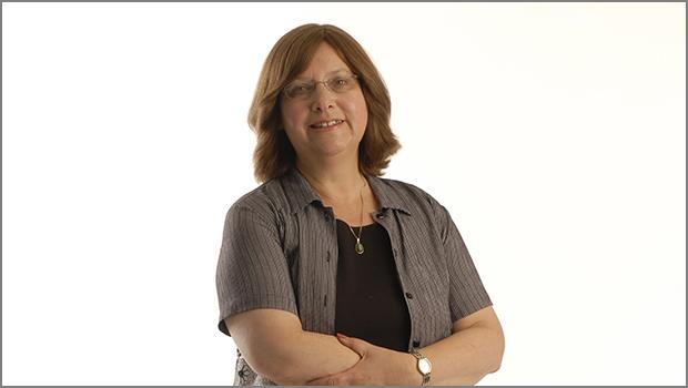 Susan H. Joffe, Associate Professor of Legal Writing