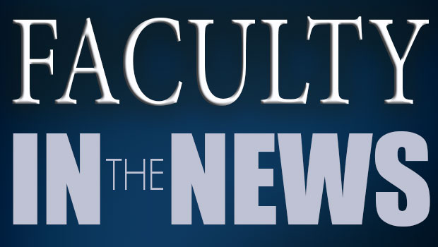 faculty_in_news