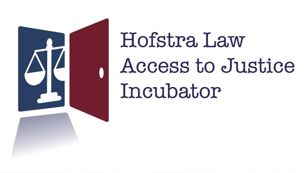 incubator-news