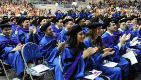 commencement-news