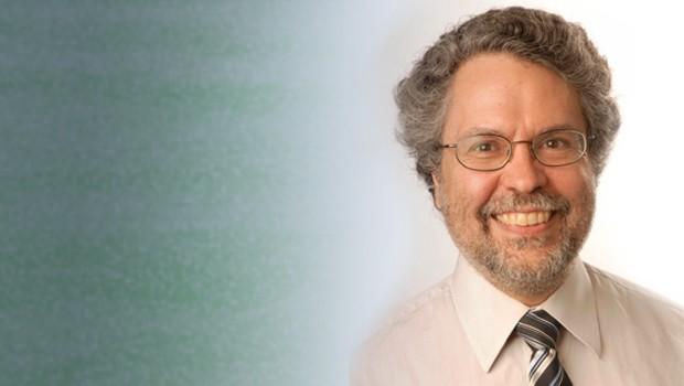 Daniel J.H. Greenwood, Professor of Law