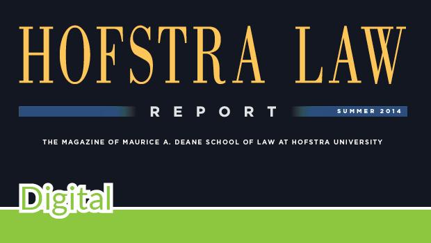 Hofstra_Law_Report_Digital