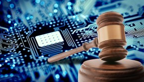 Law_tech620x350