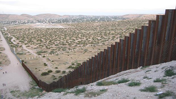 el-paso-border