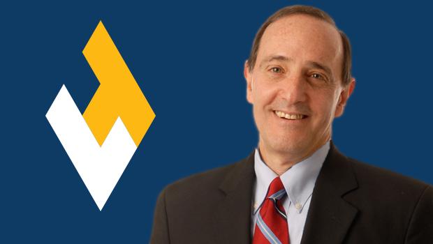 Alan N. Resnick, Benjamin Weintraub Distinguished Professor of Bankruptcy Law