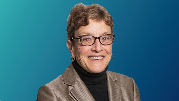 Barbara Stark, Professor of Law