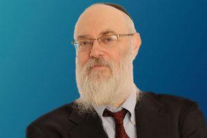 Robert A. Baruch Bush, Harry H. Rains Distinguished Professor of Arbitration and Alternative Dispute Settlement Law