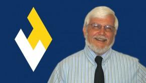J. Herbie DiFonzo, Professor of Law