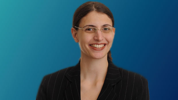 Irina D. Manta, Associate Professor of Law