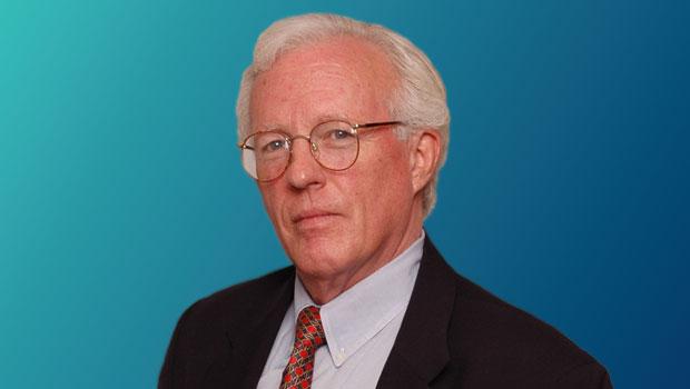 James E. Hickey Jr, Professor of Law