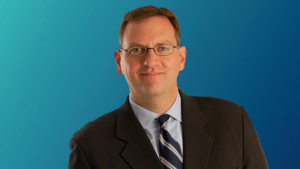 James Sample , Professor of Law