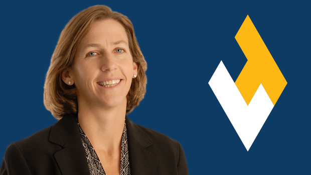Joanna L. Grossman, Sidney and Walter Siben Distinguished Professor of Family Law and Hofstra Research Fellow