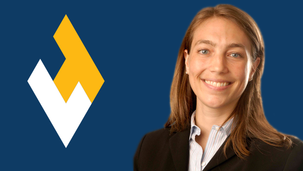 Katrina Fischer Kuh, Professor of Law, Associate Dean for Intellectual Life and Hofstra Research Fellow