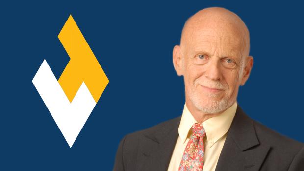 Lawrence W. Kessler, Richard J. Cardali Distinguished Professor of Trial Advocacy