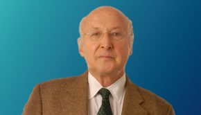 Leon Friedman, Joseph Kushner Distinguished Professor of Civil Liberties Law