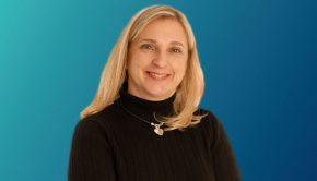 Linda Galler, Professor of Law