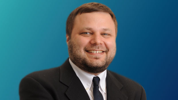 Michael Haber, Associate Clinical Professor of Law and Attorney-in-Charge, Community and Economic Development Clinic