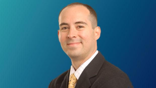 Ronald J. Colombo, Professor of Law