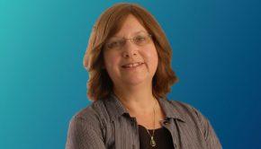Susan H. Joffe, Professor of Legal Writing