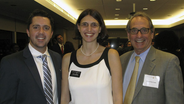 ip-alumni-reception-2014