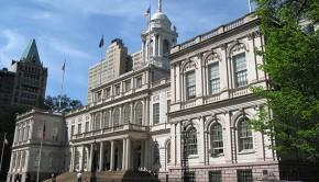 nyc-city-hall
