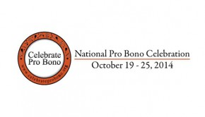 pro-bono-week-2014-lawnews