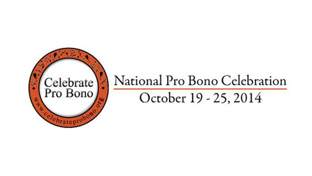 pro-bono-week-2014-lawnews
