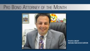 scott-stone-pro-bono-attorney-of-the-month