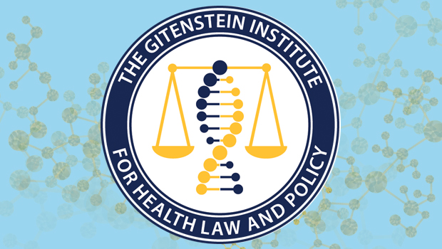 gitenstein-lawnews