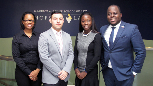 diversity-fellows-lawnews