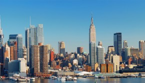 nyc-skyline-lawnews