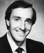Alan Resnick
