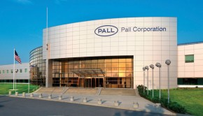 pall-corp-lawnews