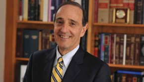 Photo of Alan Resnick