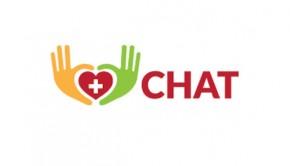 chat-lawnews