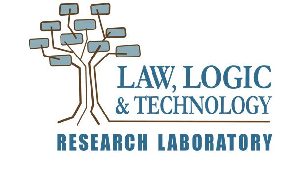 LLT Lab logo